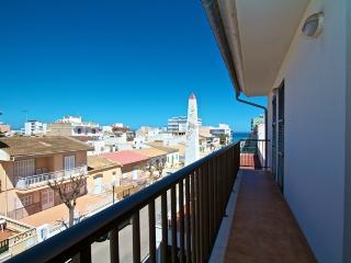 CAN PICAFORT 3 - San Fernando de Henares vacation rentals