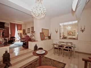 San Teodor Apartment - Ome vacation rentals