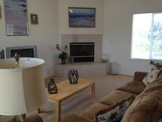 Oceano Dunes Vacation Home - Grover Beach vacation rentals