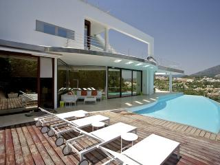 Villa Nueva Andalucia - Marbella vacation rentals
