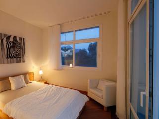 Villa Benahavis, La Quinta - Benahavis vacation rentals
