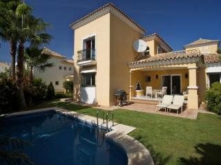 Villa Marbella East 01961 - Marbella vacation rentals