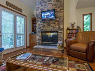 Got It All U All,Wifi,Hottub,Jacuzzi,2-Pools - Pigeon Forge vacation rentals