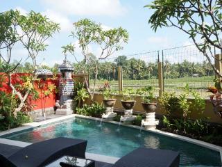 3BR Bidadari Villa Ubud - Ubud vacation rentals