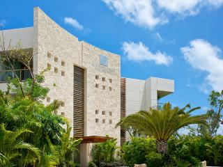 Luxxe SPA - 2 BR Residences, Riviera Maya, Mexico - Paamul vacation rentals