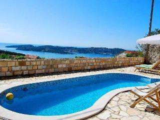 Villa Rosella - Dubrovnik vacation rentals
