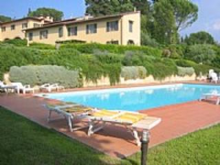 Casa Gavina - Romola vacation rentals