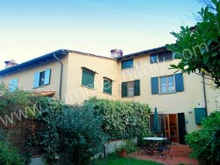 Casa Gavina - Cerbaia vacation rentals