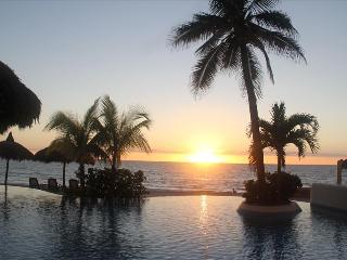 Costa Bonita Paraiso II Luxury Getaway - Mazatlan vacation rentals