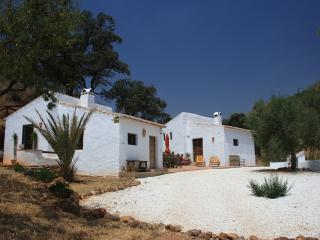Traditional Andalusian Shepherds Stable - Almogia vacation rentals
