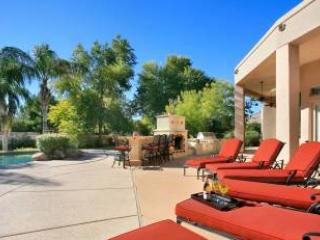 Listing #2869 - Chandler vacation rentals
