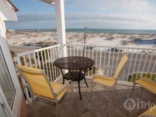 Grand Beach Resort 420 - Gulf Shores vacation rentals