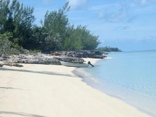 Getaway Current Eleuthera - Spanish Wells vacation rentals