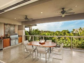 3 bedroom Apartment with Internet Access in Makena - Makena vacation rentals