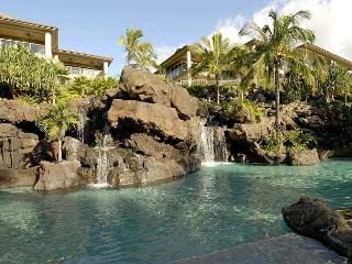 Beautiful Condo with Internet Access and A/C - Makena vacation rentals
