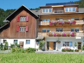 Vacation Apartment in Bezau - comfortable, luxurious, original (# 4545) - Bezau vacation rentals