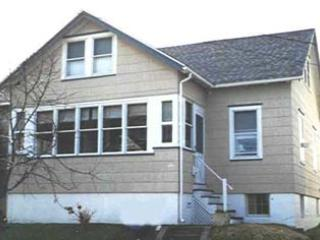 104 First Ave. 5704 - Image 1 - Cape May - rentals