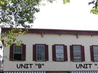 Property 23893 - 656 Washington St. 23893 - Cape May - rentals