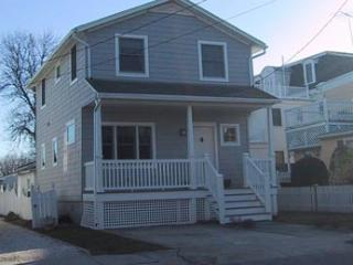 300 Windsor Ave. 3549 - Cape May vacation rentals