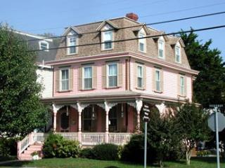 301 South Broadway 25144 - New Jersey vacation rentals