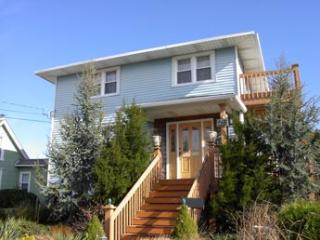 25 Second Avenue 19349 - Cape May vacation rentals