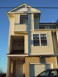 Village at Cape Island 3870 - Image 1 - West Cape May - rentals