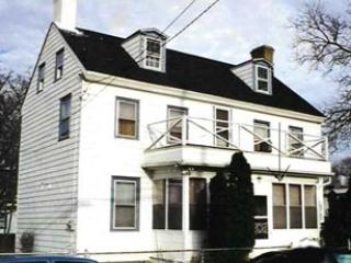 Property 7810 - 811 Jefferson St 7810 - Cape May - rentals