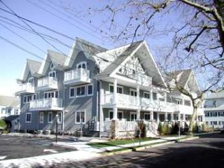 Devonshire 10410 - Cape May vacation rentals