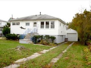 Property 99019 - 904 Benton Avenue 99019 - Cape May - rentals