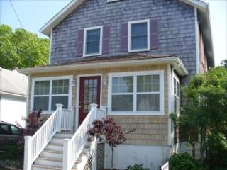 278 Windsor Avenue 107444 - Cape May vacation rentals