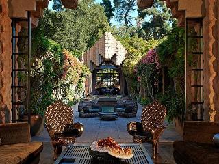 Sowden House - Pasadena vacation rentals
