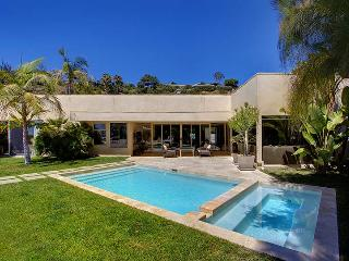 Perfect 3 bedroom Villa in Beverly Hills - Beverly Hills vacation rentals
