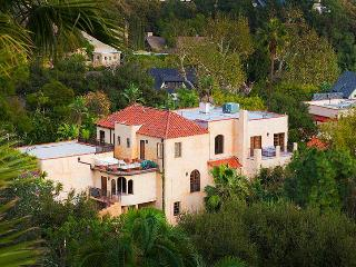Hollywood Celebrity Villa - Beverly Hills vacation rentals