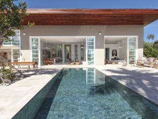 Villa Akasha - Mae Nam vacation rentals