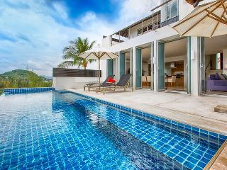 Villa Napalai - Phuket Town vacation rentals