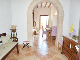 Casa Calvario - Pollenca vacation rentals