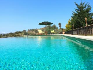 Villa en Alcudia con Vistas al Mar (10 plazas) Ref.27487 - Puerto de Alcudia vacation rentals