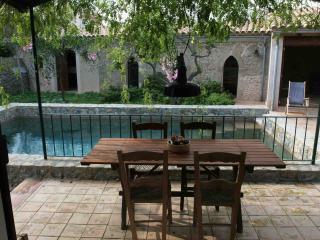 Casa de Pueblo en Artá (6 plazas) Ref.31248 - Capdepera vacation rentals