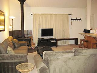Sierra Manors - SM092 - Mammoth Lakes vacation rentals