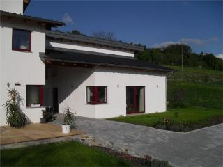 Vacation Apartment in Untergriesbach - 646 sqft, beautiful, central, natural (# 4556) - Waldkirchen vacation rentals