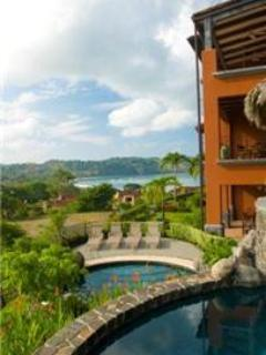 Montebello 3A,Los Suenos Resort - Kansas vacation rentals
