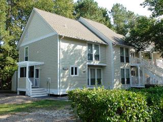 1801 Doubles Court - Bethany Beach vacation rentals