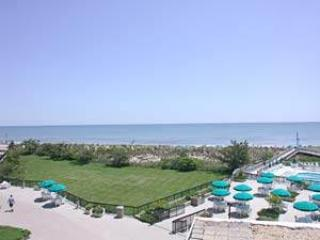 302N Edgewater House - Image 1 - Bethany Beach - rentals
