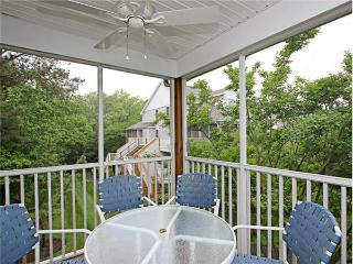 56119 Cypress Lake Circle - Bethany Beach vacation rentals