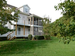 56091 Whispering Pines Court - Fenwick Island vacation rentals