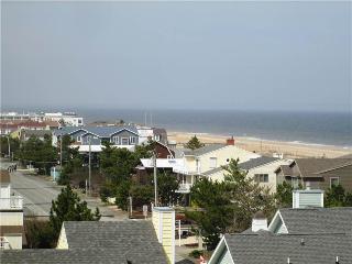 507 Annapolis House - Bethany Beach vacation rentals