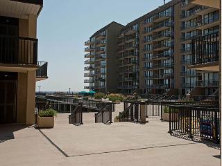 107 Brandywine House - Bethany Beach vacation rentals