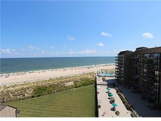 1 bedroom Apartment with Internet Access in Bethany Beach - Bethany Beach vacation rentals