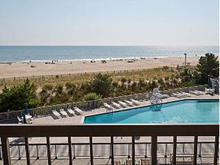 305 Harbour House - Bethany Beach vacation rentals