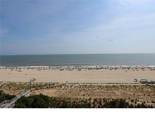 805 Harbour House - Bethany Beach vacation rentals